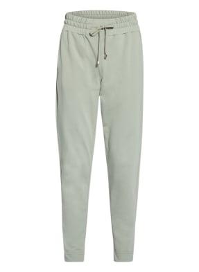 TED BAKER Sweatpants IOANA
