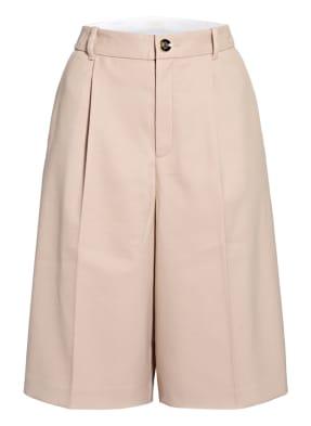 TED BAKER Shorts AFONS