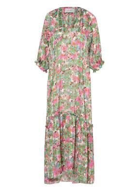 NEO NOIR Kleid MILLA mit 3/4-Arm