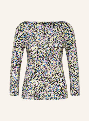 TED BAKER Shirt NORMMA mit 3/4-Arm