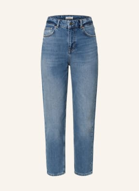 REISS Jeans ELLE