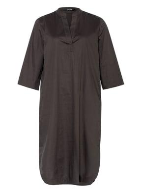 OPUS Kleid WANDRO