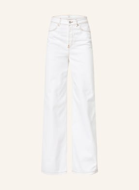 ba&sh Jeans CSOUL