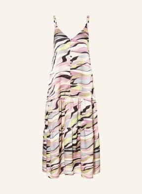 TED BAKER Kleid WARRENN