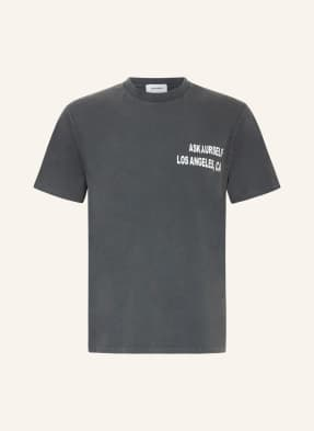 ASKYURSELF T-Shirt TEAM