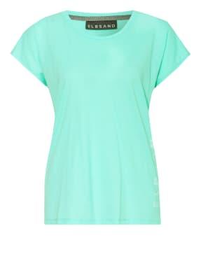 ELBSAND T-Shirt SVEJA