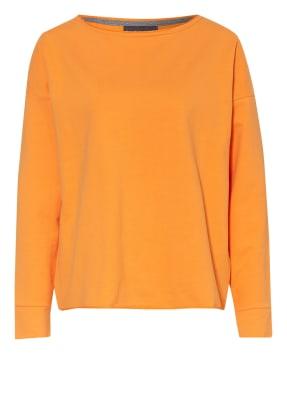 ELBSAND Sweatshirt RAINA