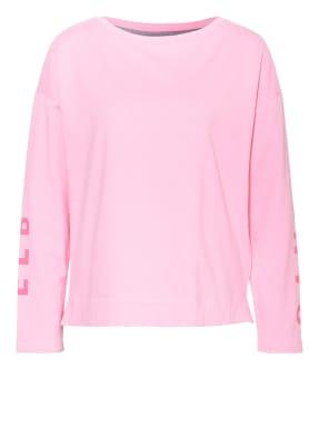 ELBSAND Sweatshirt ALRUN