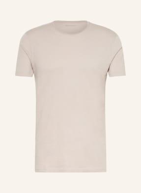 ALL SAINTS T-Shirt FIGURE CREW