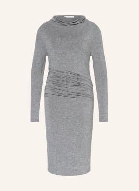 REISS Jerseykleid SARA