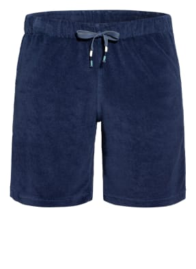 COLOURS & SONS Frottee-Shorts