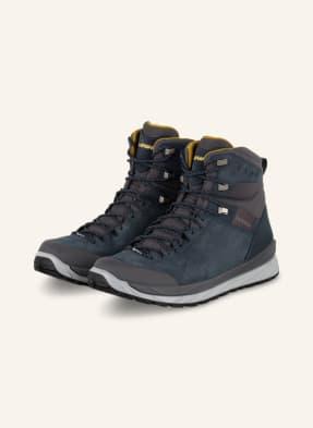 LOWA Outdoor-Schuhe MALTA GTX MID