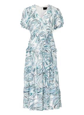 Phase Eight Kleid IONA