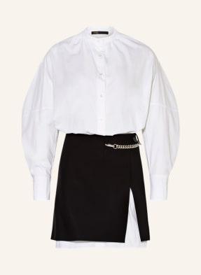 maje 3-in-1-Kleid RAJARE