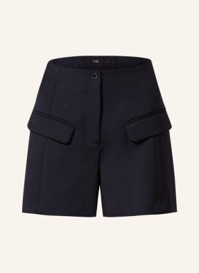 maje Shorts ILILLE