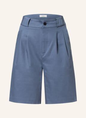 ba&sh Shorts STATE