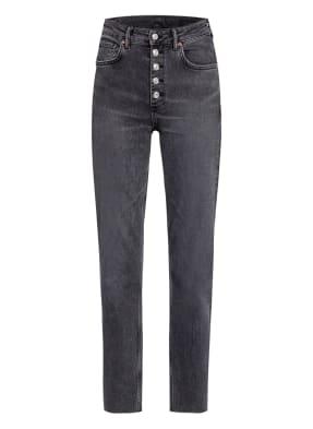 ALL SAINTS Jeans JULES