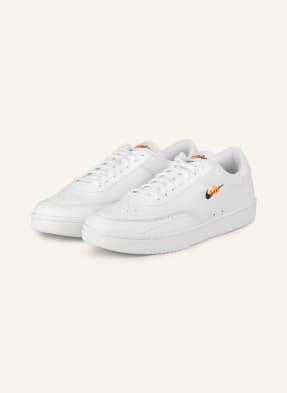 Nike Sneaker COURT VINTAGE PREMIUM