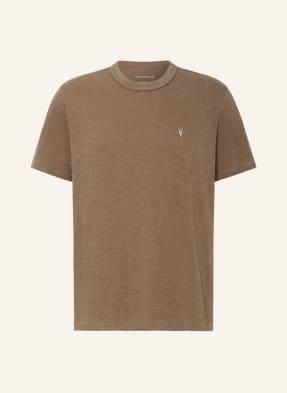 ALL SAINTS T-Shirt DEXTER