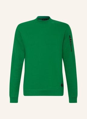 TED BAKER Sweatshirt ONLINE