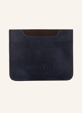 TED BAKER Kartenetui FOLLOW