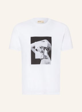 TED BAKER T-Shirt BACONNI