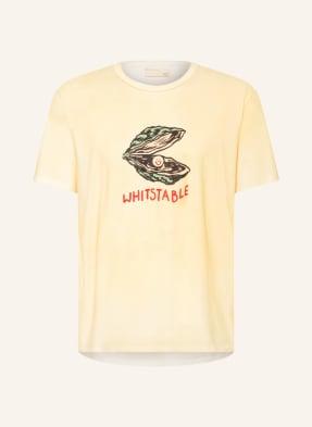 TED BAKER T-Shirt PLASTAR