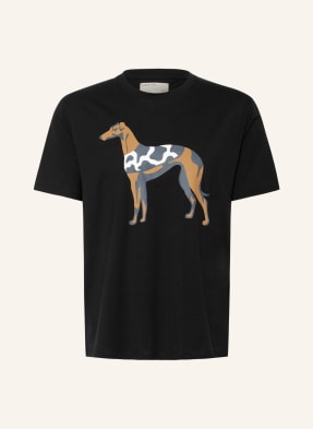 TED BAKER T-Shirt KEWGARD