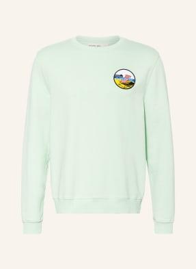 TED BAKER Sweatshirt YORKSH