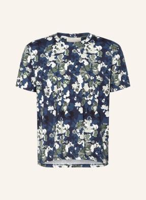TED BAKER T-Shirt LASAGNA