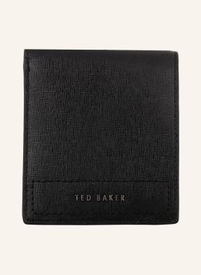 TED BAKER Geldbörse CORANDR