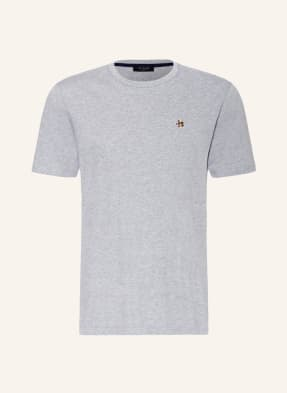 TED BAKER T-Shirt OXFORD