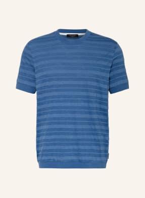 TED BAKER T-Shirt NEKACHE