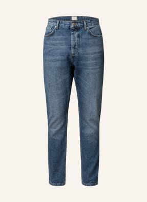 TED BAKER Jeans PERIBAR Slim Fit