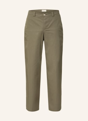 TED BAKER Chino SKIVEY Regular Fit