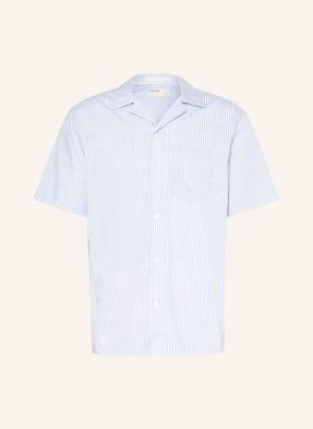 TED BAKER Resorthemd TTEA Comfort Fit