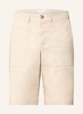 TED BAKER Chino-Shorts BANGAZ Regular Fit