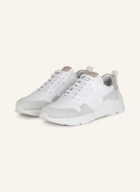 REISS Plateau-Sneaker SHELTON RUNNER