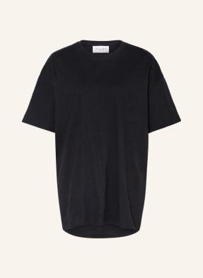 BLACK PALMS THE LABEL Oversized-Shirt
