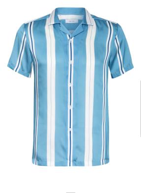 REISS Resorthemd MONROE Slim Fit