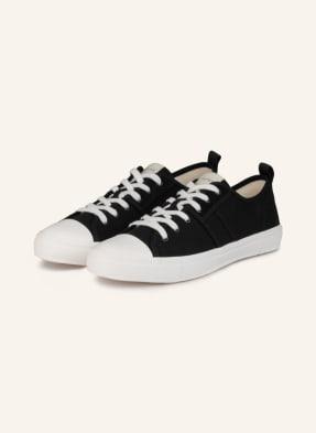 REISS Sneaker RYDER