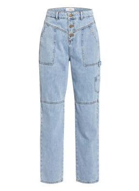 ba&sh Jeans TANGUY