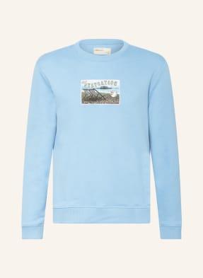 TED BAKER Sweatshirt PROPAA