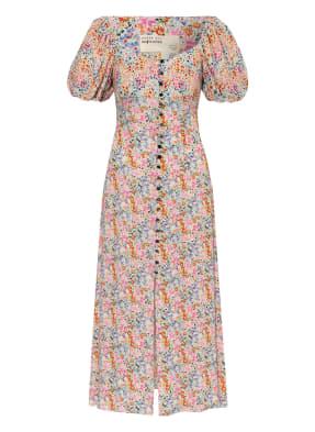 TED BAKER Kleid CREMTEA