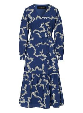 TED BAKER Kleid OAPALL