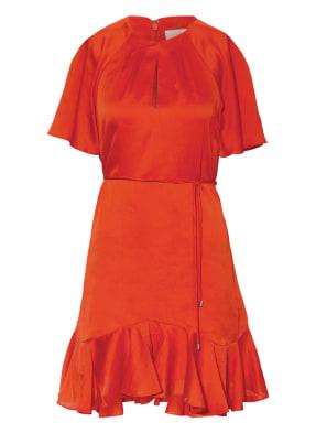 TED BAKER Kleid ELSIEEE