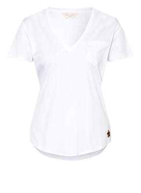 TED BAKER T-Shirt LOVAGE