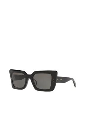 CELINE Sonnenbrille CL000289