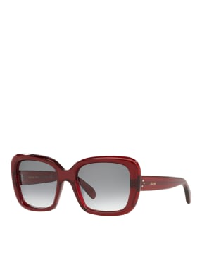CELINE Sonnenbrille CL000291