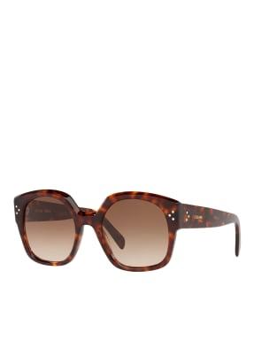 CELINE Sonnenbrille CL000294